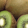 Kiwi Fruit Available from TPS Fruit and Veg, Wholesale Suppliers in Aberdeenshire and Moray of Fresh Fruit and Vegetable