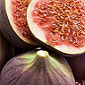 Fresh Figs Available from TPS Fruit and Veg, Wholesale Suppliers in Aberdeenshire and Moray of Fresh Fruit and Vegetable