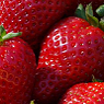 Fresh Strawberries Available from TPS Fruit and Veg, Wholesale Suppliers in Aberdeenshire and Moray of Fresh Fruit and Vegetable