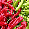 Fresh Chilli Available from TPS Fruit and Veg, Wholesale Suppliers in Aberdeenshire and Moray of Fresh Fruit and Vegetables
